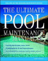 Maintain Your Swimming Pool