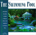 The Swimming Pool Book